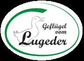logo-gefluegelhof-lugeder-neu